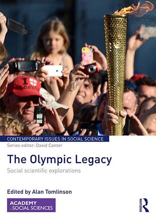 The Olympic Legacy PDF