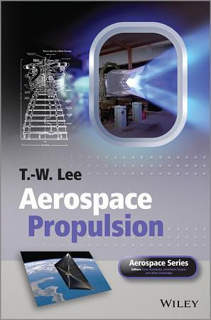 Aerospace Propulsion PDF