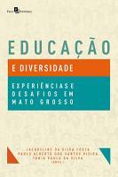 Educa    o e Diversidade PDF