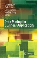 Data Mining for Business Applications PDF