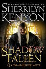 Shadow Fallen