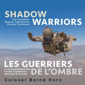 Shadow Warriors   Les Guerriers de l Ombre