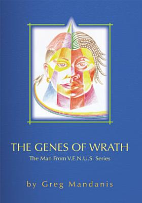 The Genes of Wrath PDF