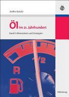 l im 21  Jahrhundert   Band II PDF