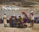 Download Nokum Is My Teacher Book
