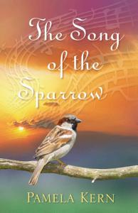 The Song of the Sparrow Book