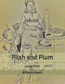 Plish and Plum
