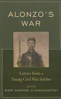 Alonzo s War PDF