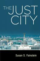 The Just City PDF