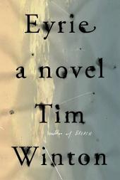 Eyrie: A Novel