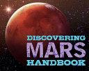 Discovering Mars Handbook