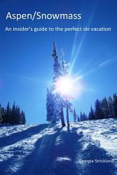 Aspen Snowmass Book PDF