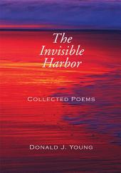 The Invisible Harbor