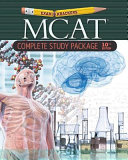 10th Edition Examkrackers MCAT Complete Study Package PDF