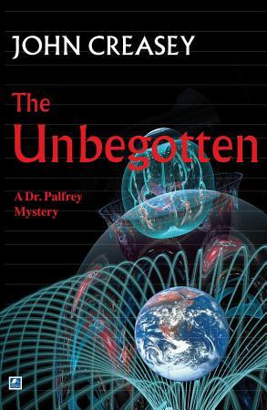 The Unbegotten PDF