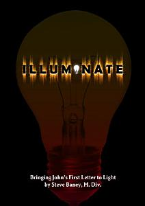 Illuminate Book