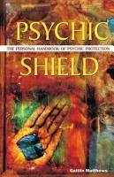 Psychic Shield PDF