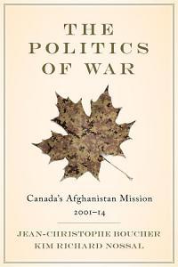 The Politics of War PDF