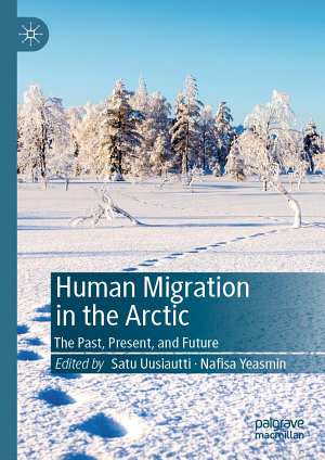 Human Migration in the Arctic