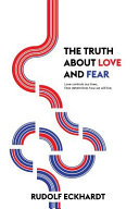 The Truth About Love and Fear PDF