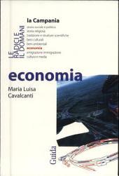 Economia. La Campania