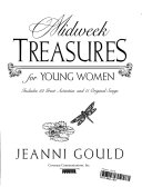 Midweek Treasures for Young Women PDF