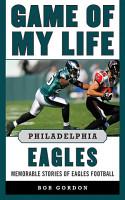 Game of My Life Philadelphia Eagles PDF