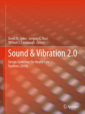 Sound   Vibration 2 0 PDF