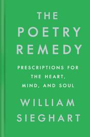 The Poetry Remedy PDF