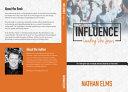 Influence  Leading Like Jesus Book