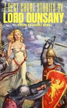 7 best short stories by Lord Dunsany PDF