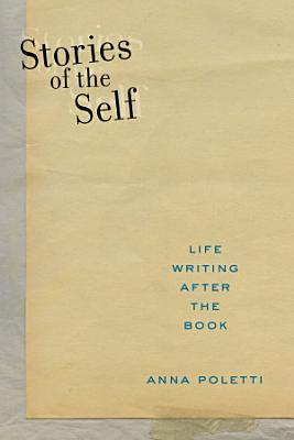 Stories of the Self
