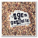 Vegan Guerilla PDF