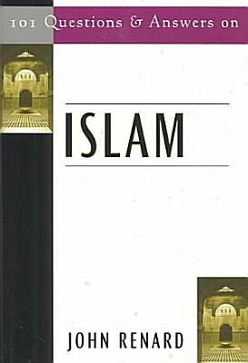 101 Questions and Answers on Islam PDF