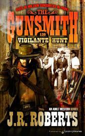Vigilante Hunt