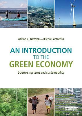 An Introduction to the Green Economy PDF