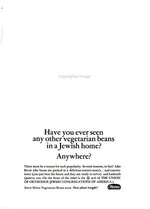 The National Jewish Monthly PDF