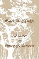 Black Wolf Lodge PDF