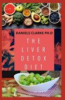 The Liver Detox Diet PDF