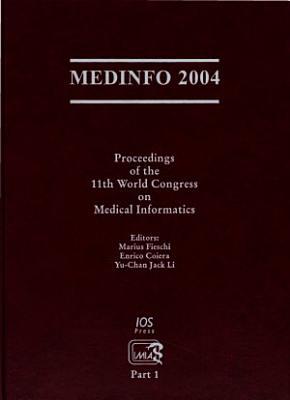 Medinfo PDF