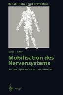 Mobilisation des Nervensystems PDF