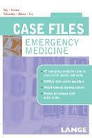 Case Files PDF