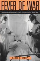 Fever of War PDF