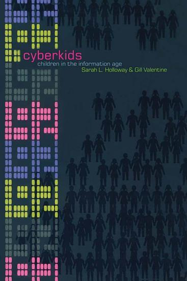 Cyberkids PDF