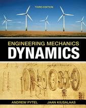 Engineering Mechanics: Dynamics: Edition 3