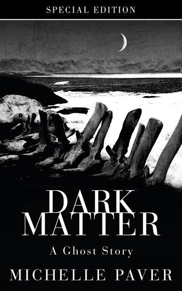 Download Dark Matter Book