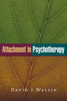 Attachment in Psychotherapy PDF