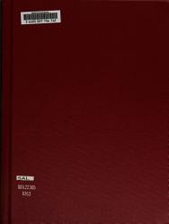 Dramatics Book PDF