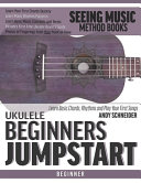 Ukulele Beginners Jumpstart