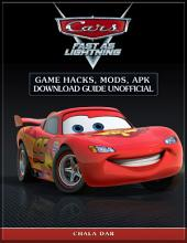 Cars Fast As Lightning Game Hacks, Mods, Apk, Download Guide Unofficial